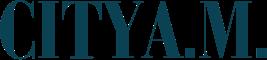CityAM logo